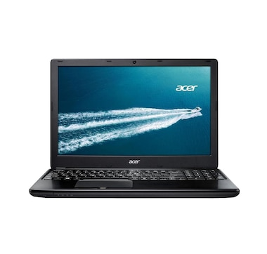 "Acer TravelMate P446 i5-5200 8GB 256GB SSD 14"" Windows 10 Professional (Refurbished)"