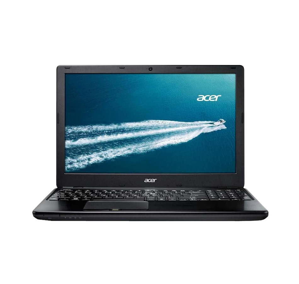 """Image 646524.jpg , Product 646-524 / Price $599.99 , Acer TravelMate P446 i5-5200 8GB 256GB SSD 14"""" Windows 10 Professional (Refurbished) from Acer on TSC.ca's Electronics department"""