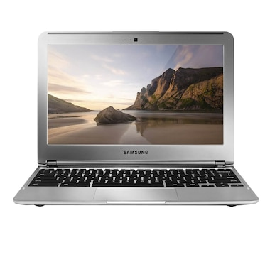 "Chromebook Samsung XE303C12 D 1.7 2GB 16GB SSD 11.6"" (Refurbished)"