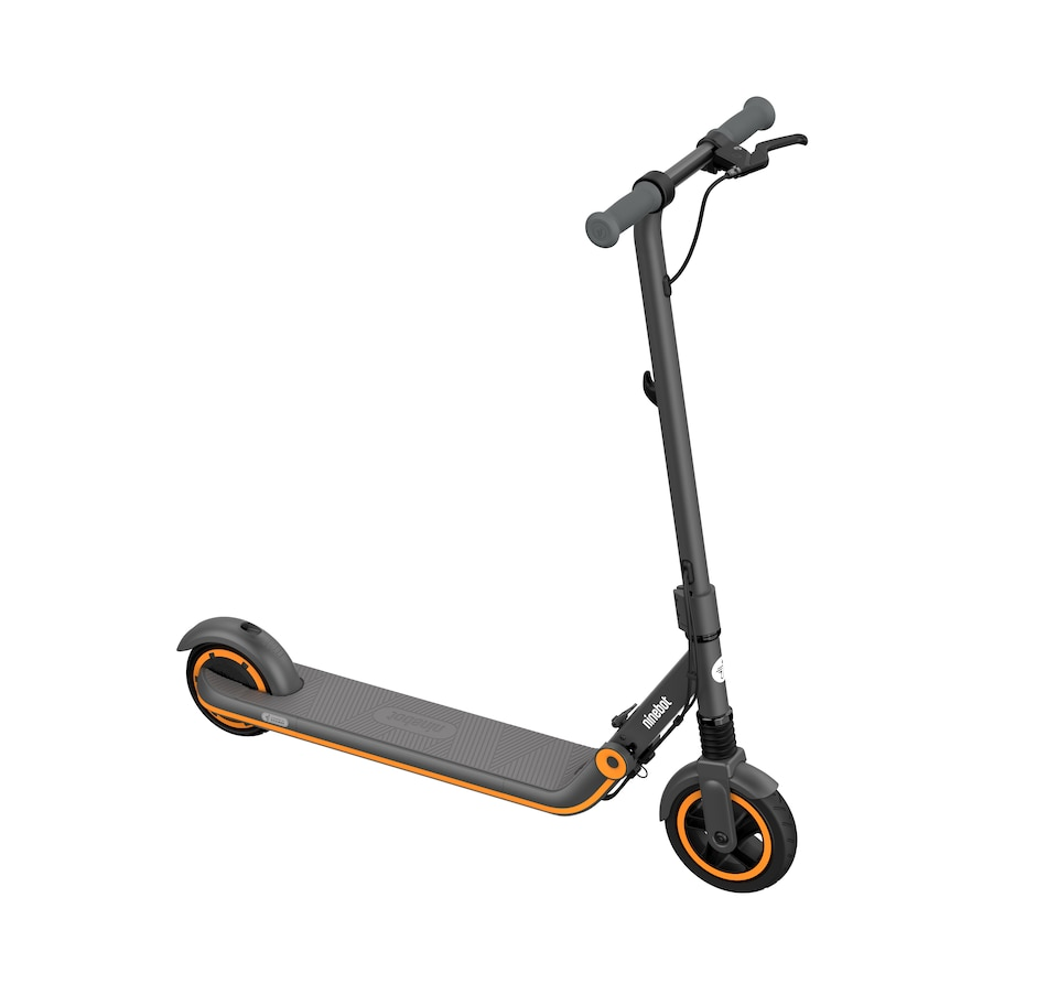 Image 646552.jpg , Product 646-552 / Price $399.99 , Segway E12 Kids Electric Kickscooter from Segway on TSC.ca's Home & Garden department