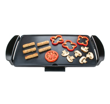 Brentwood Non-Stick Electric Griddle