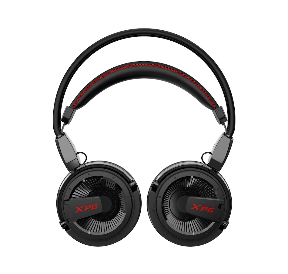 Image 647997.jpg , Product 647-997 / Price $119.99 , XPG Precog Analog Gaming Headset from Adata on TSC.ca's Electronics department