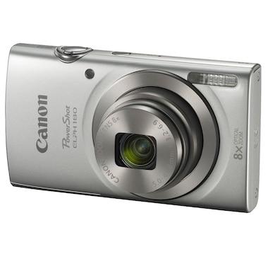 Canon PowerShot ELPH180