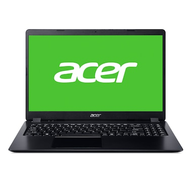 "Acer Aspire 3 15.6"" Intel i5-10210U 8GB RAM 256GB SSD Memory Windows 10 Home Laptop with 2-Year Tech Support"