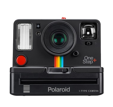 Polaroid Originals OneStep 2+ Camera
