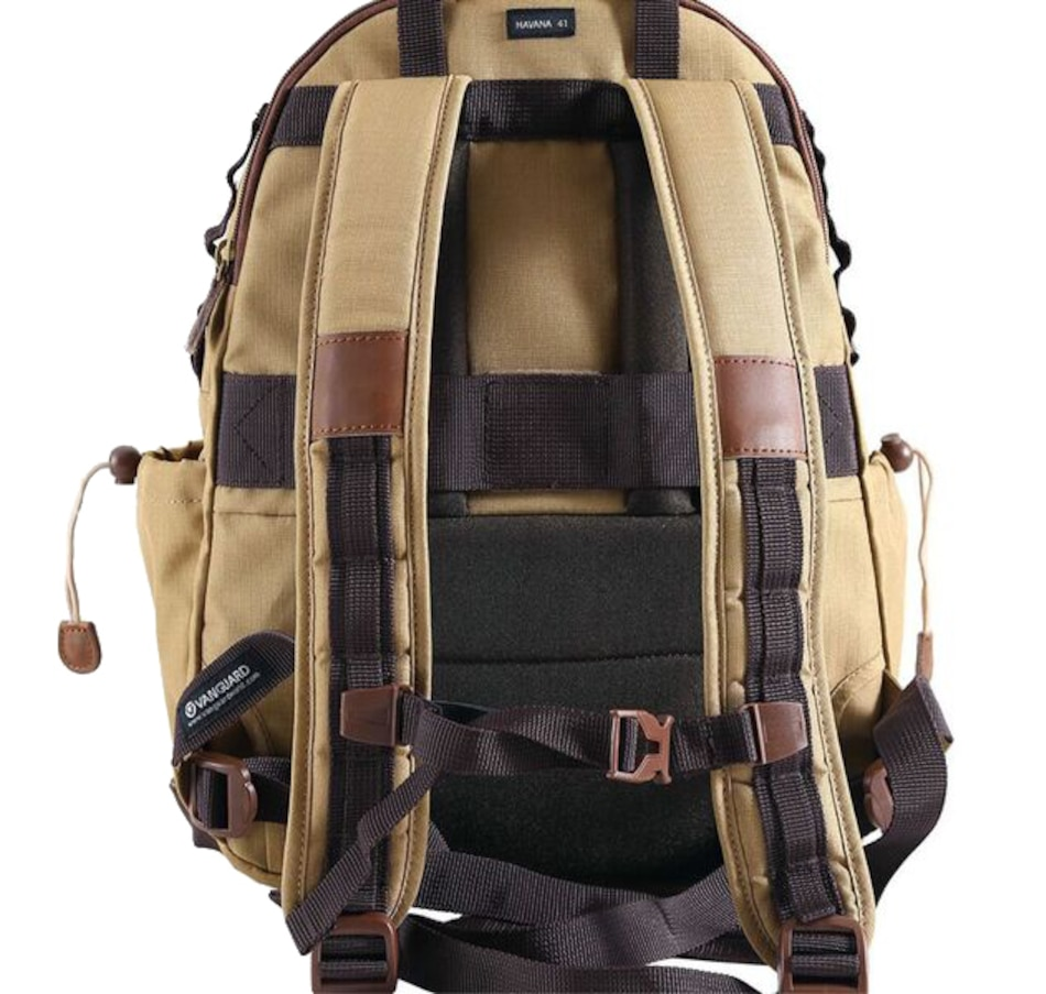 Online Shopping For Canadians Vanguard Veo 42 Backpack Image 650162 Altmore1 Product 650 162 Price 10499 Havana
