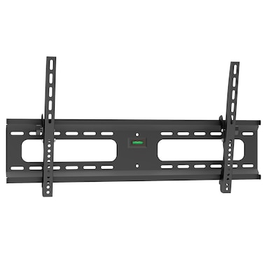 TygerClaw Tilting Wall Mount for 37 in. to 70 in. Flat Panel TV