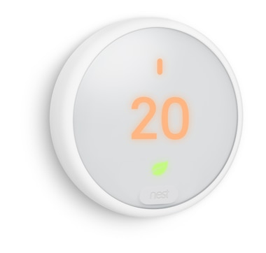 Google Nest Smart Thermostat E (NST-T4000EF)