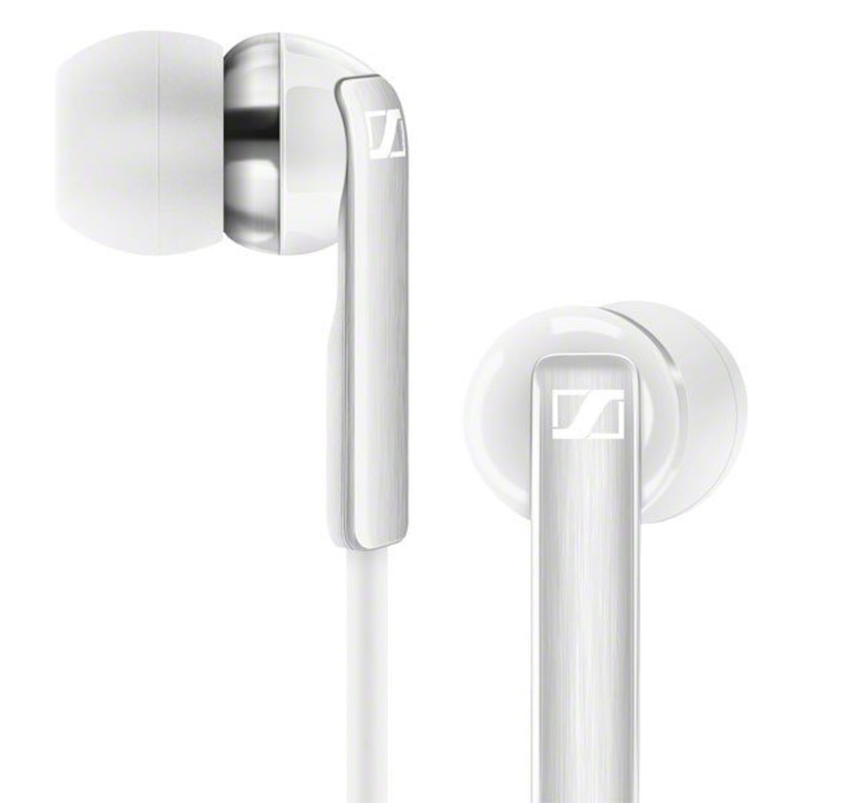 Online Shopping For Canadians Earphone Sennheiser Cx Sport Image 651522 Product 651 522 Price 4999 200