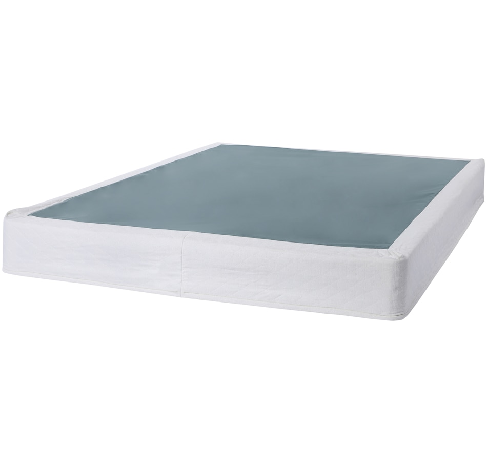 "Image 652767.jpg , Product 652-767 / Price $329.99 - $549.99 , Health-o-pedic 8"" Mattress Foundation from Health-o-pedic on TSC.ca's Home & Garden department"