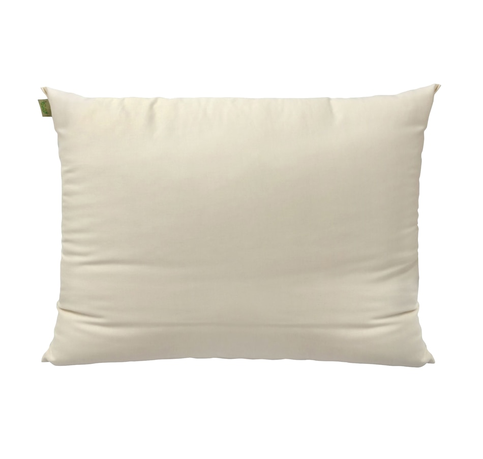 Image 653044.jpg , Product 653-044 / Price $79.99 - $99.99 , Natura Cloud Pillow from Natura on TSC.ca's Home & Garden department