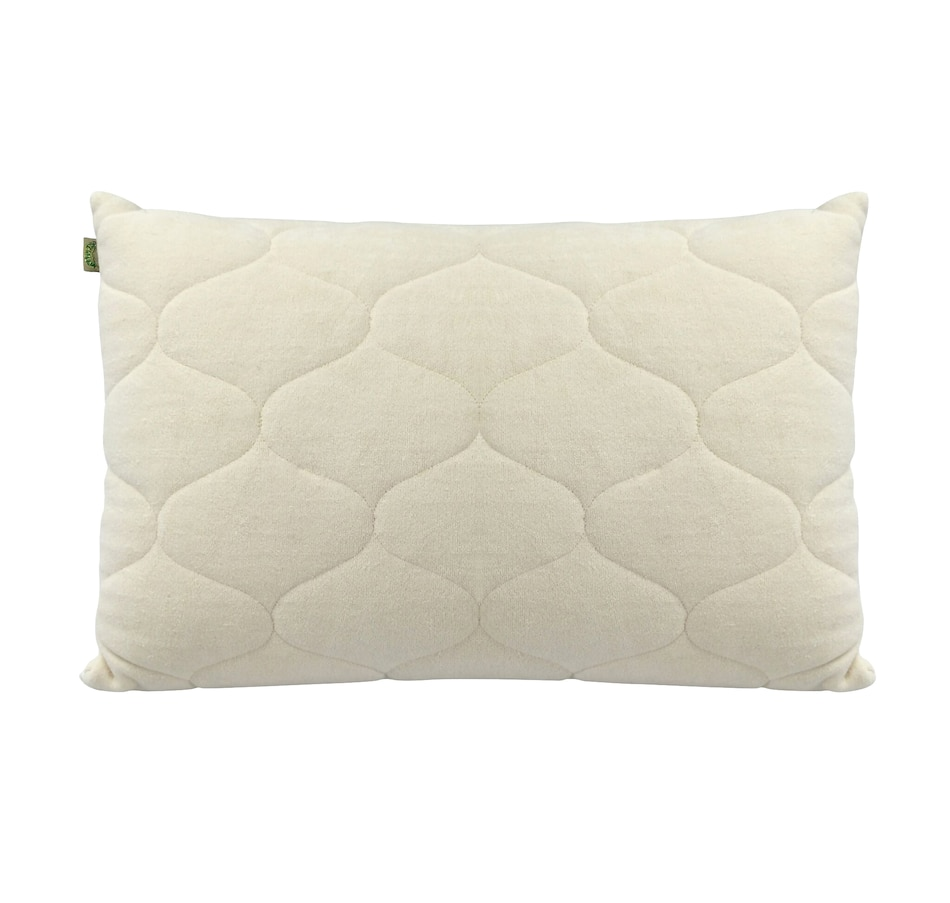 Image 653046.jpg , Product 653-046 / Price $89.99 - $129.99 , Natura Ultimate Pillow from Natura on TSC.ca's Home & Garden department
