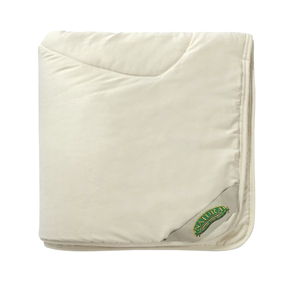 Image 653048.jpg , Product 653-048 / Price $159.99 - $224.99 , Natura All-Season Comforter from Natura on TSC.ca's Home & Garden department