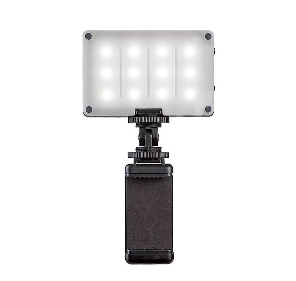 Image 658747.jpg , Product 658-747 / Price $74.99 , Miggo Pictar Smart Light from Miggo on TSC.ca's Electronics department