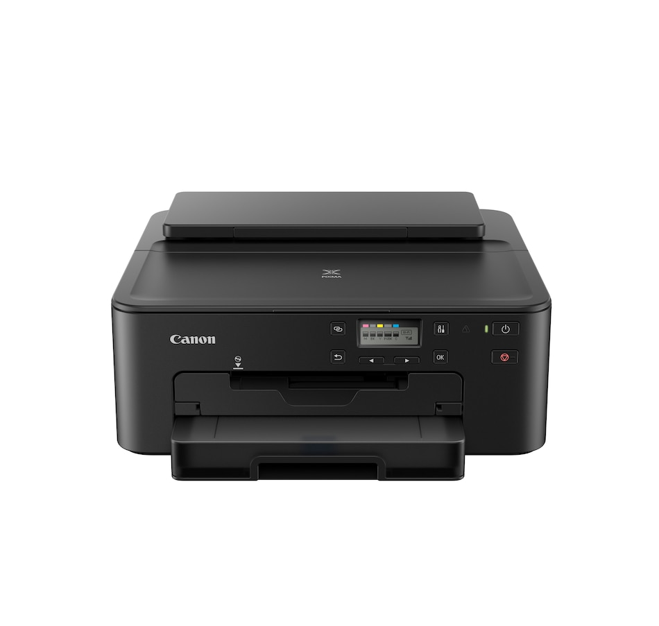 Image 659142.jpg , Product 659-142 / Price $169.99 , Canon Pixma TS702 Printer from Canon on TSC.ca's Electronics department