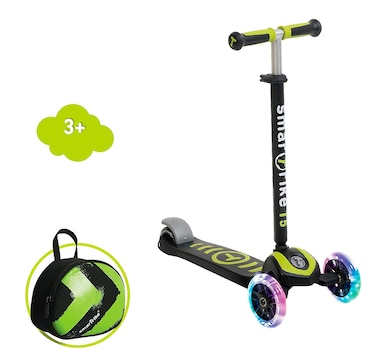 smarTrike T5 2-Stage Scooter (3+ years)