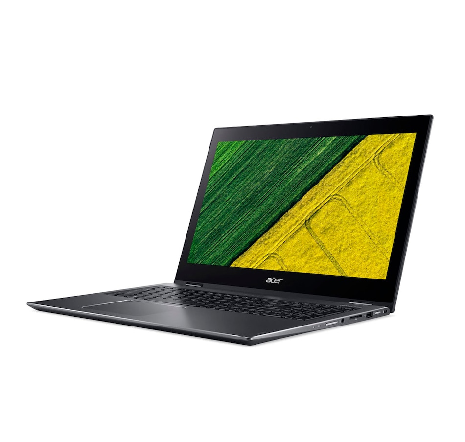 Image 659683.jpg , Product 659-683 / Price $1,299.99 , Acer Spin 5 SP515-51GN-55HJ Laptop (NX.GTQAA.002) from Acer on TSC.ca's Electronics department