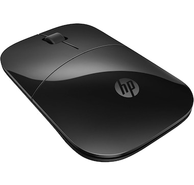 HP Wireless Mouse Z3700 (Black)