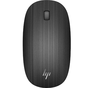 HP Spectre Bluetooth Mouse 510