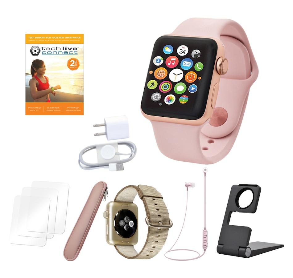 aba918f3e ... Apple · Image 659989_RGP38.jpg , Product 659-989 / Price $596.99 -  $636.99 , Apple ...