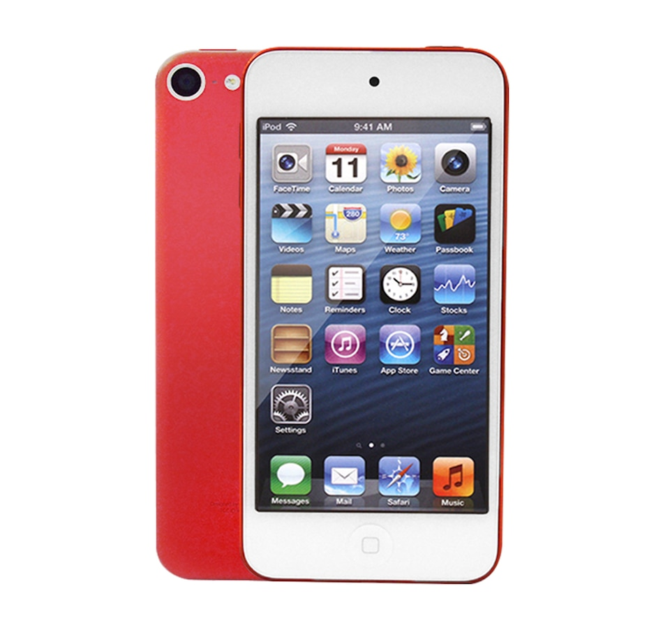 Online Shopping For Canadians Apple Ipod Touch 6 32gb Silver Image 660491 Altmore4 Product 660 491 Price 46999