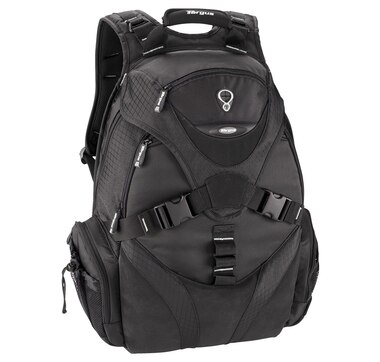 "Targus 17.3"" Voyager II Backpack (TSB953GL)"