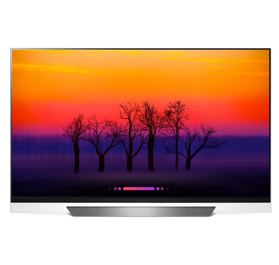 "Image 661187.jpg , Product 661-187 / Price $5,499.99 , LG 65"" 4K UHD HDR OLED WebOS 4.0 Smart TV OLED65E8 from LG Electronics on TSC.ca's Electronics department"