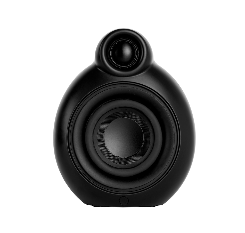 Image 661261_BLK.jpg , Product 661-261 / Price $276.99 , Podspeakers MicroPod Bluetooth MKII Speaker  on TSC.ca's Electronics department