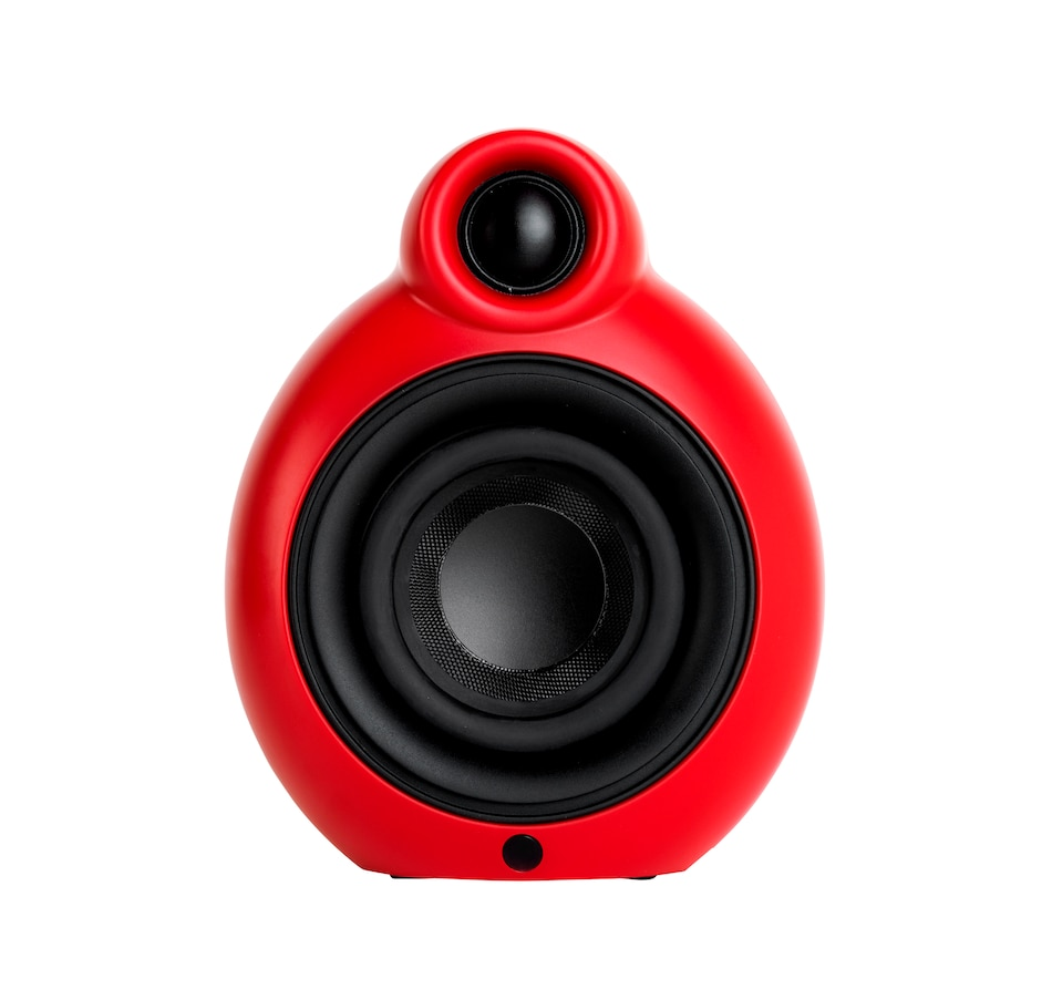 Image 661261_RED.jpg , Product 661-261 / Price $199.99 , Podspeakers MicroPod Bluetooth MKII Speaker  on TSC.ca's Electronics department