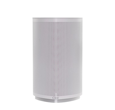 Clint ODIN Wi-Fi Speaker