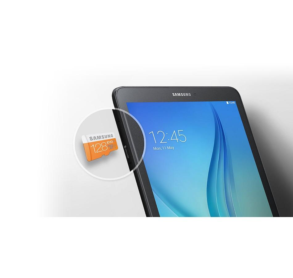 Samsung Galaxy Tab E 9 6