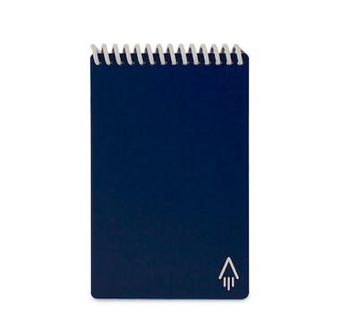"Rocketbook Everlast - Mini (3.5"" x 5.5"")"