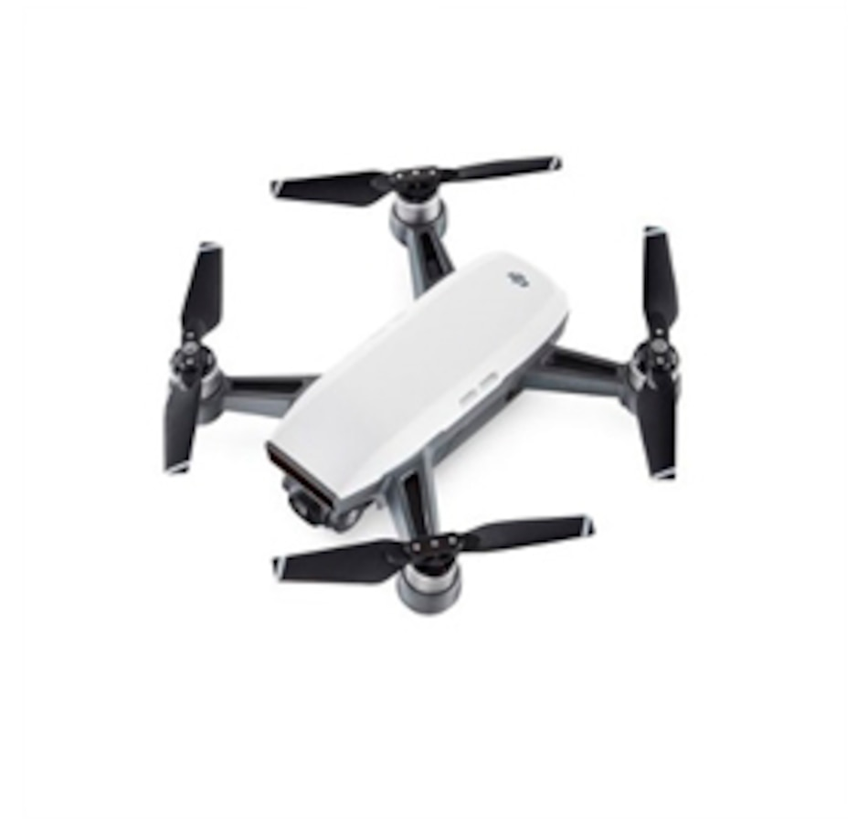 Image 661627.jpg , Product 661-627 / Price $569.99 , DJI Spark Quadcopter Controller Combo from DJI on TSC.ca's Electronics department