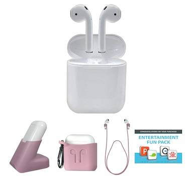 Apple AirPods Bundle