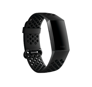 Fitbit Charge 3 non-NFC