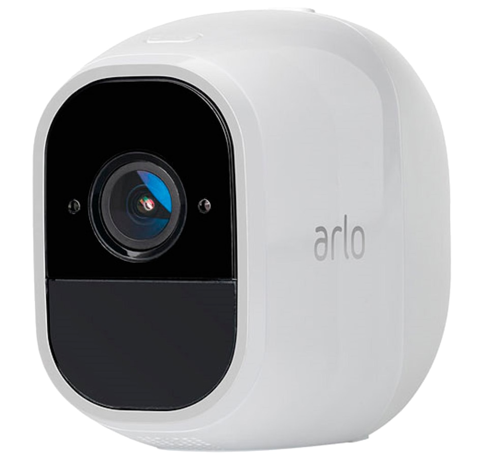 Image 661729.jpg , Product 661-729 / Price $279.99 , Arlo Pro 2 Security Camera Add-On  on TSC.ca's Electronics department