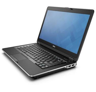Dell E6440 i7-4600M 2.9GHz 8GB RAM 500GB DVDRW Win 10 Pro 4th-gen Refurbished