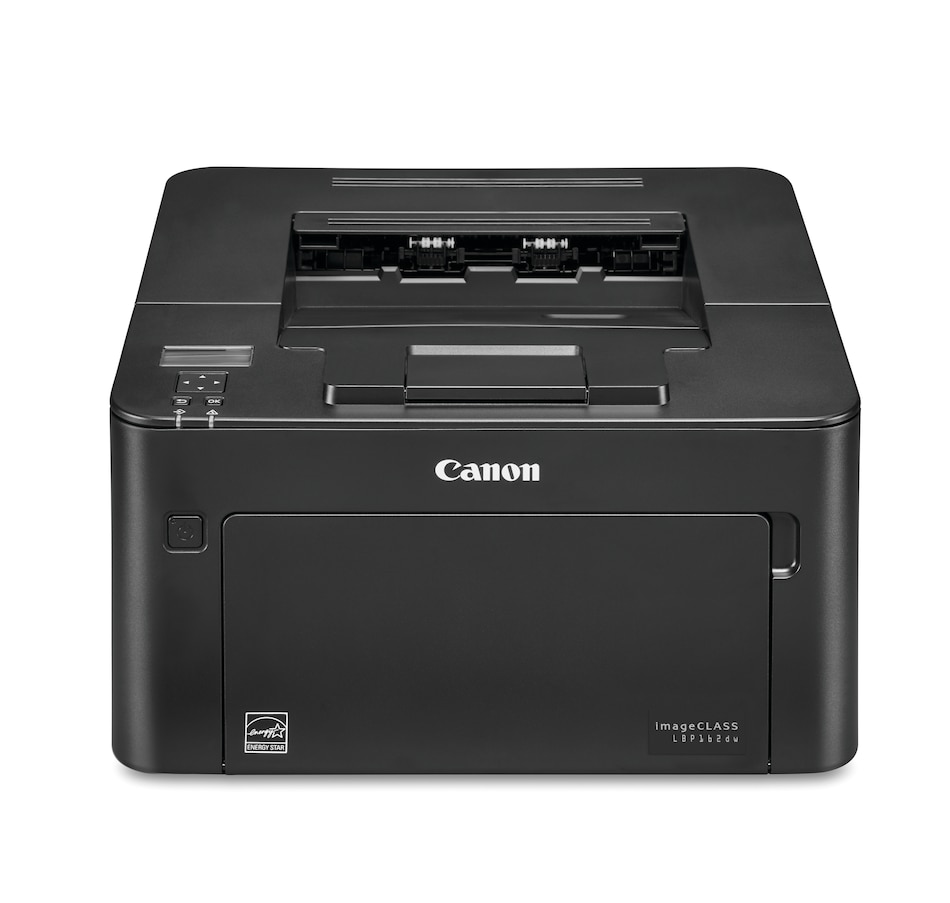 Image 661876.jpg , Product 661-876 / Price $279.99 , Canon ImageCLASS LBP162DW Monochrome Laser Printer from Canon on TSC.ca's Electronics department