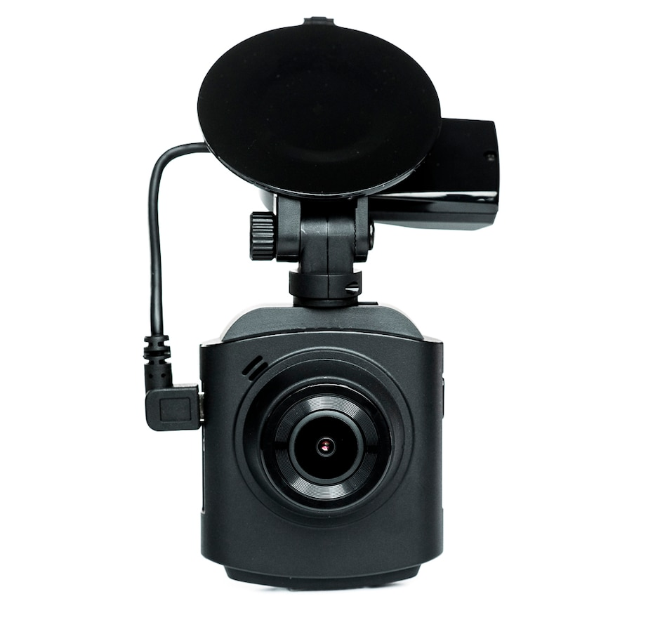 Image 661877.jpg , Product 661-877 / Price $194.99 , RSC Tonto 1080p Dashcam with GPS  on TSC.ca's Electronics department