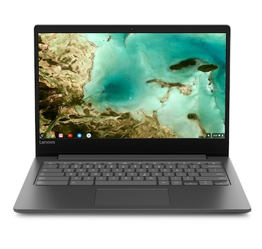 "Lenovo 14"" MediaTek MT8173C 4GB 32GB Chromebook S330"