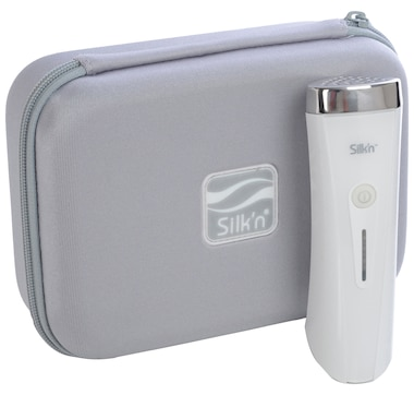 Silk'n FaceFX 360 with Case