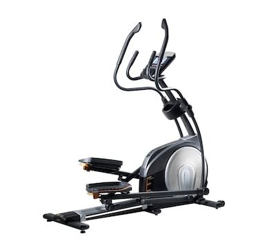 Nordictrack E 8.7 Elliptical