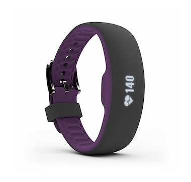 iFit AXIS W/Heart Rate Fitness Activity Tracker
