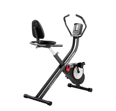 Proform X-Bike Duo Upright and Recumbent Exercise Bike