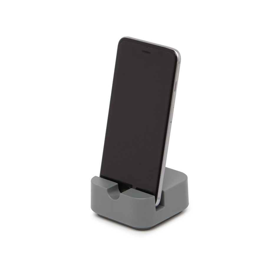 Buy Umbra Scillae Phone Holder - Home & Garden - Bath - Bath ...