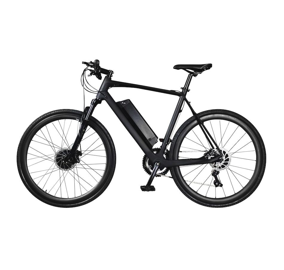 Daymak E Bike Accessories