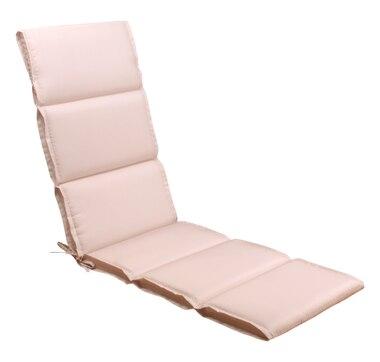 Millano Outdoor Lounge Cushion