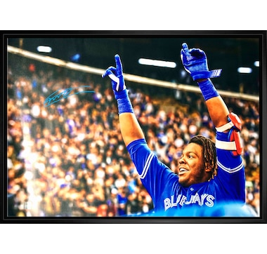 ed207e711b9 Sports - New This Month - Online Shopping for Canadians