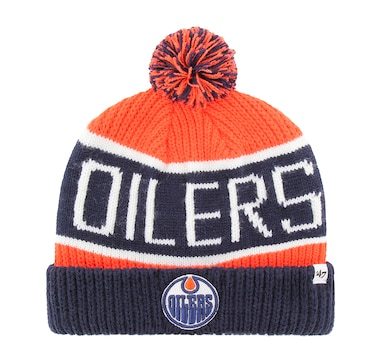 02fce3ba907 NHL - Edmonton Oilers - Online Shopping for Canadians