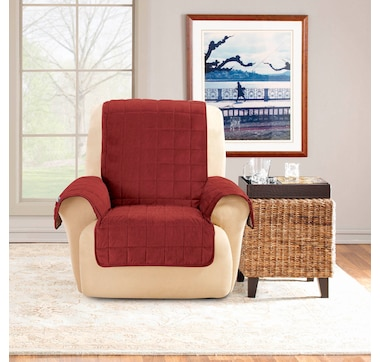 Sure Fit Slipcovers Tsc Ca